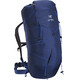 Arc'teryx Cierzo 28 Backpack blue